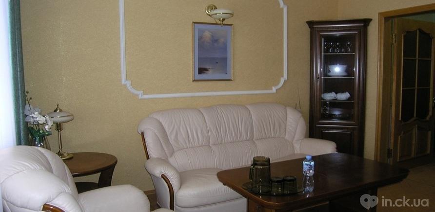 """Фото 6 - Фото з сайту готелю """"Дніпро"""""""