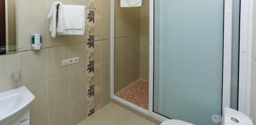"Фото 5 - Фото с сайта отеля ""Арагви"""