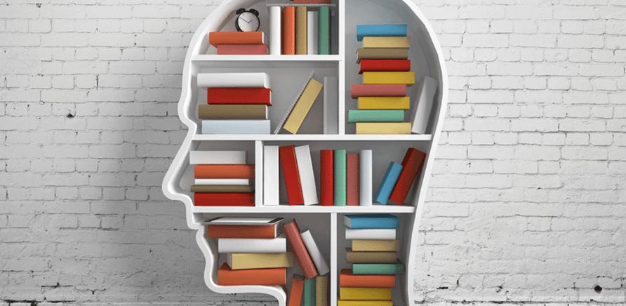 'Мастрид: 10 бизнес-книг, которые стоит прочесть в этом году'