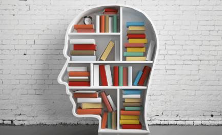Стаття 'Мастрід: 10 бізнес-книг, які варто прочитати цьогоріч'