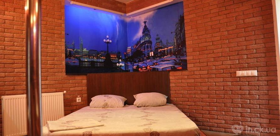 Фото 3 - Фото з сайту Booking.com