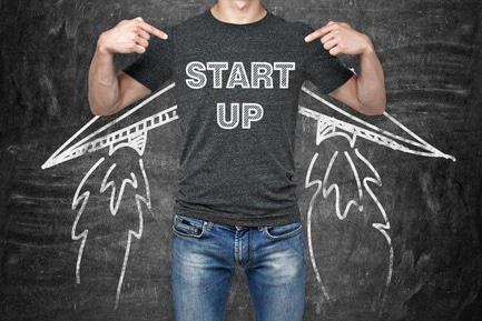 Стаття 'Made in Ukraine: 5 гідних українських стартапів'