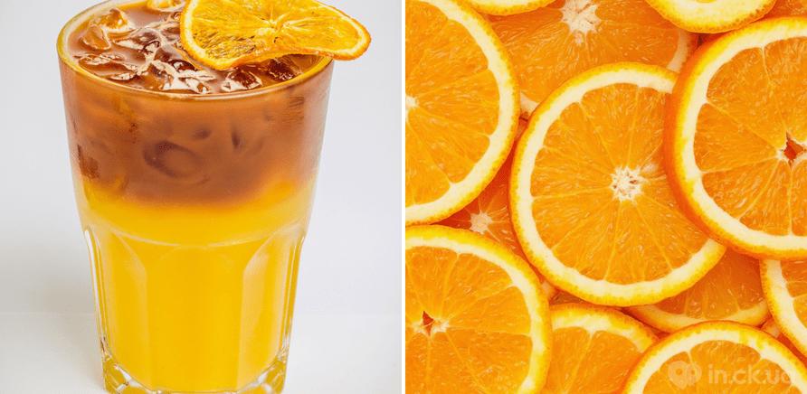 Какие прохладительные напитки попробовать в Черкассах?