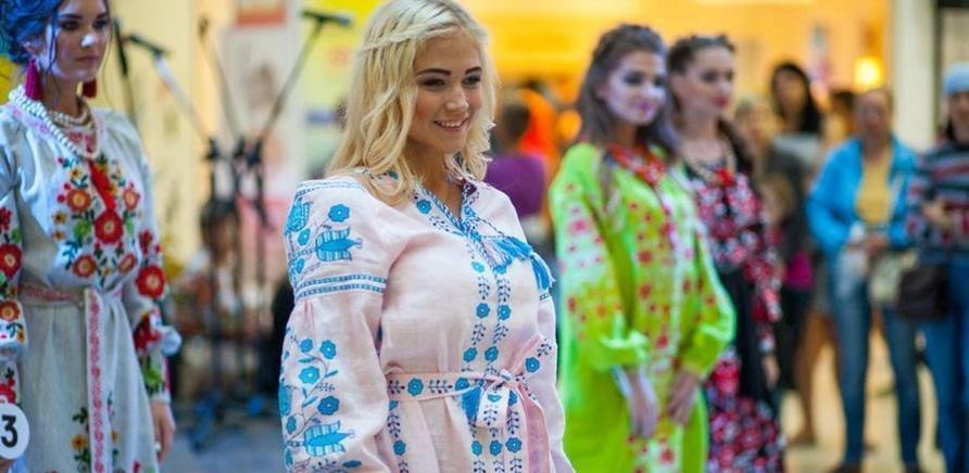 Где и как отпраздновать День Независимости в Черкассах?