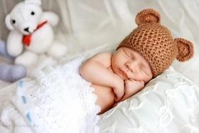 Статья 'Симсон и Земфира: как черкасщане называли малышей в 2018 году?'