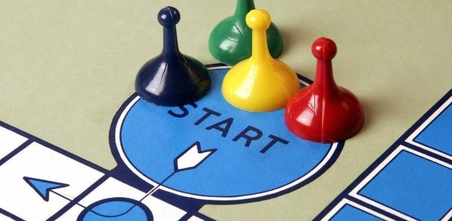 """'Кроме """"Монополии"""": 5 настольных игр для бизнесменов'"""