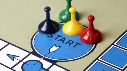 """Стаття 'Крім """"Монополії"""": 5 настільних ігор для бізнесменів '"""
