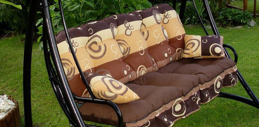 От текстиля до тентов: где в Черкассах заказать пошив нестандартных изделий