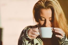 Стаття 'Головний секрет смачної кави, або як зробити свій ранок трішки приємнішим?'