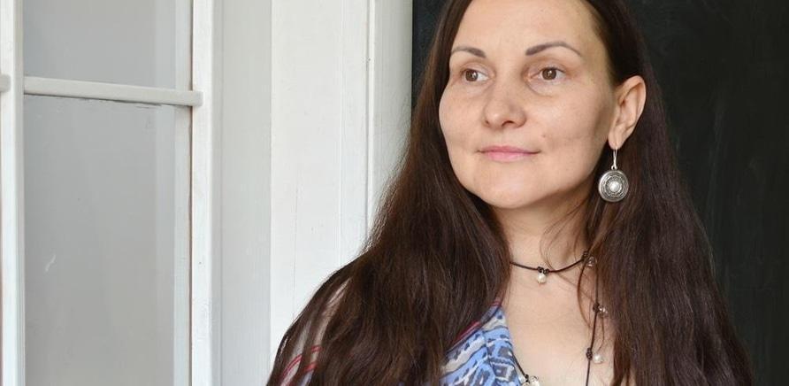 '25 вопросов к Чипенко'