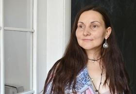 Статья '25 вопросов к Чипенко'