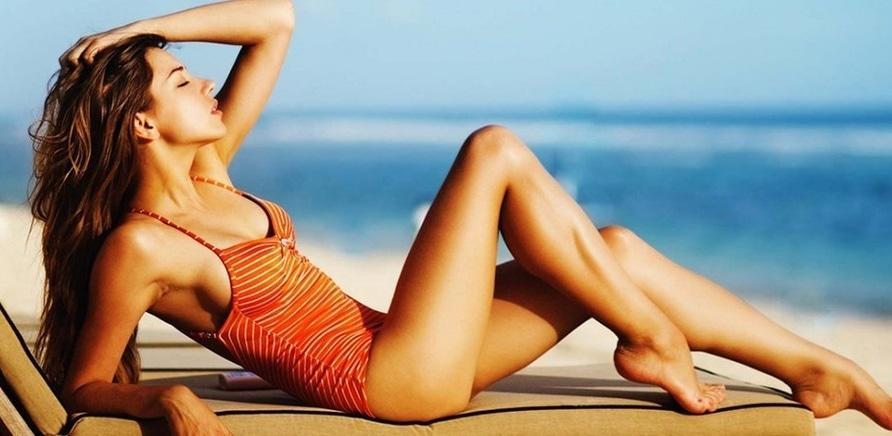 Прекрасное несовершенство: специалисты развенчивают стереотипы о красоте