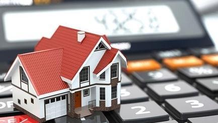 'Як працює нова система оцінки вартості нерухомості?'