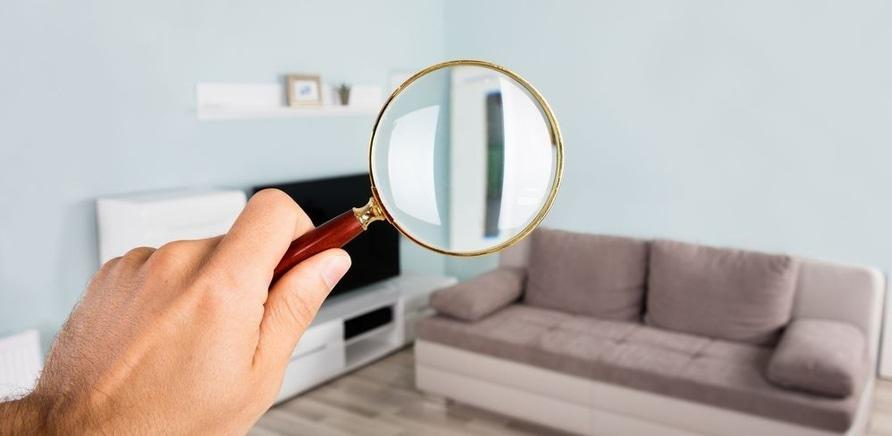 Как работает новая система оценки стоимости недвижимости?
