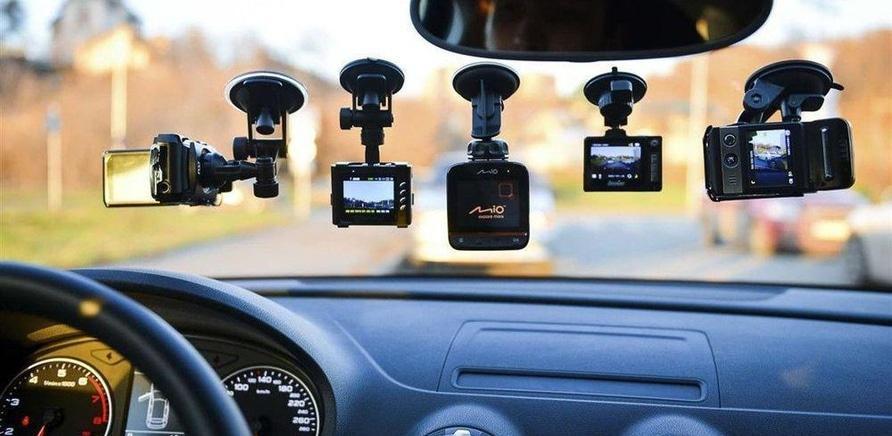 Yak obraty videoreestrator.12