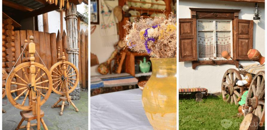 Фото 3 - Райський куточок: ідеальне місце для осінніх фотосесій у Черкасах
