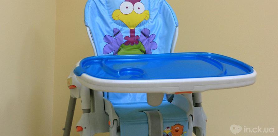 Фото 3 - Более 40 специалистов для детей и взрослых: в Черкассах открылась новая частная клиника