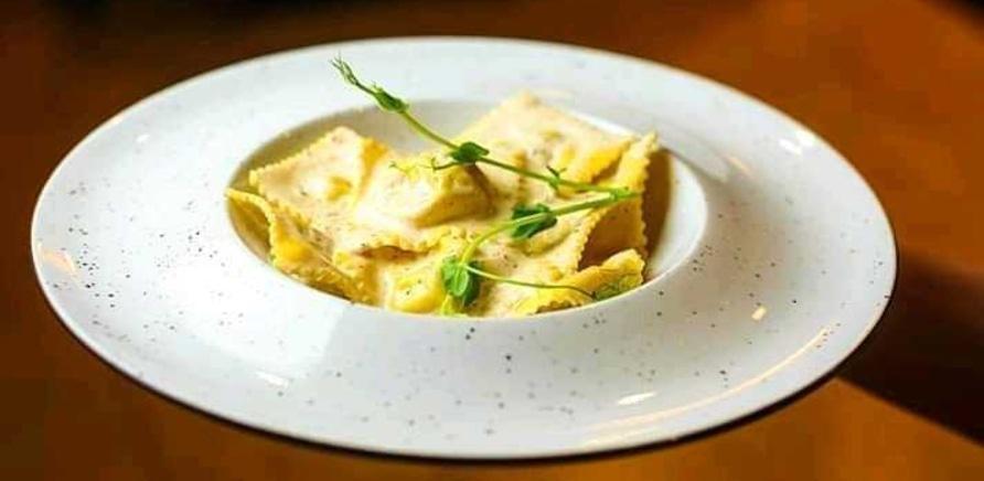 Фото 2 - Немецкая, итальянская, индийская: кухню какой страны попробовать в Черкассах?