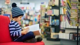 Стаття 'Я у мами поліглот: у Черкасах навчають англійської з 2-х років'
