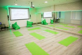 Статья 'Для всей семьи: в Черкассах открылся новый центр развития личности'