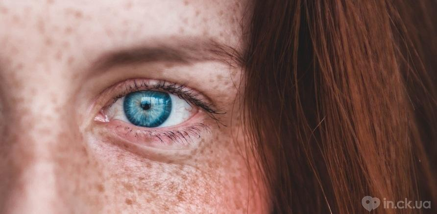 Як правильно доглядати за шкірою обличчя навесні?