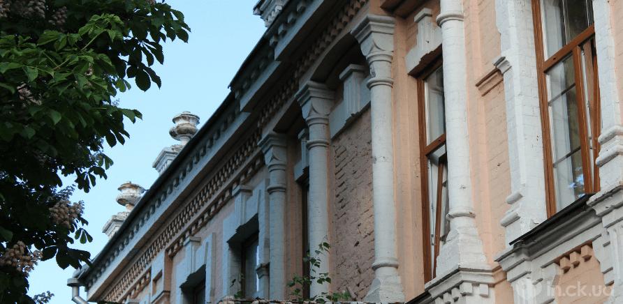 Фото 6 - Будинки Лисака та Гаркавенка