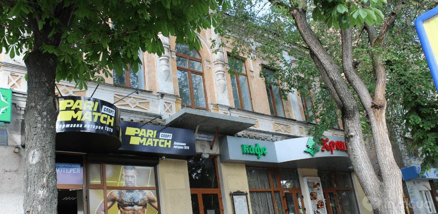 Фото 2 - Будинок Белахова