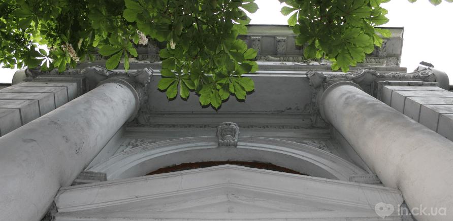 Фото 3 - Будинок Майбороди