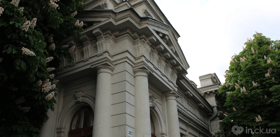 Фото 5 - Будинок Майбороди