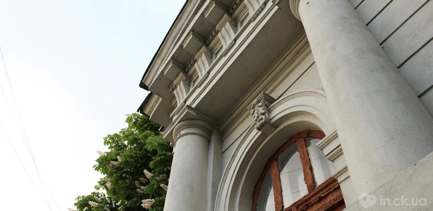 Фото 6 - Будинок Майбороди