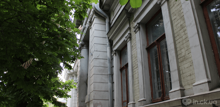 Фото 7 - Будинок Майбороди
