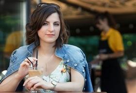 Статья 'Кофе с бизнесменом Черкасс: начни утро с правильных мыслей'
