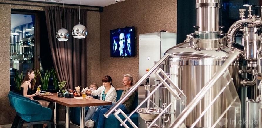 "Фото 1 - ""Beer Bank"""