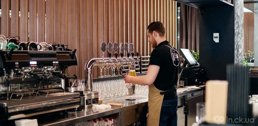 "Фото 3 - ""Beer Bank"""