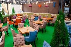 Статья 'Черкасский ресторан поборется за звание лучшего в Украине'