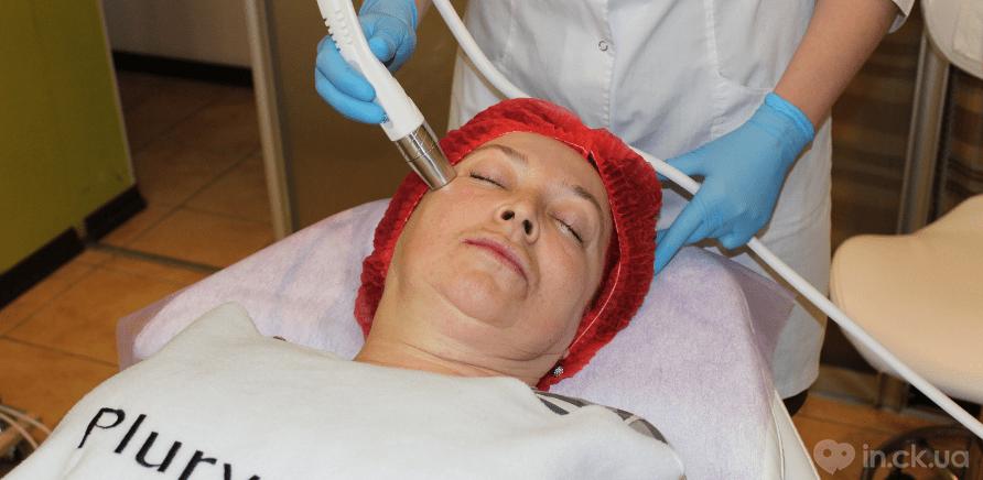 Фото 4 - Прощавайте зайві об'єми: як легко схуднути та підтягнути шкіру?