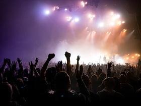 Стаття 'ЧеВікенд: дайджест подій із 20 по 22 вересня'