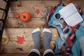 Статья 'ЧеУикенд: дайджест событий с 25 по 27 октября'