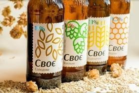 Статья 'Поиск производителя пива: полезные советы'