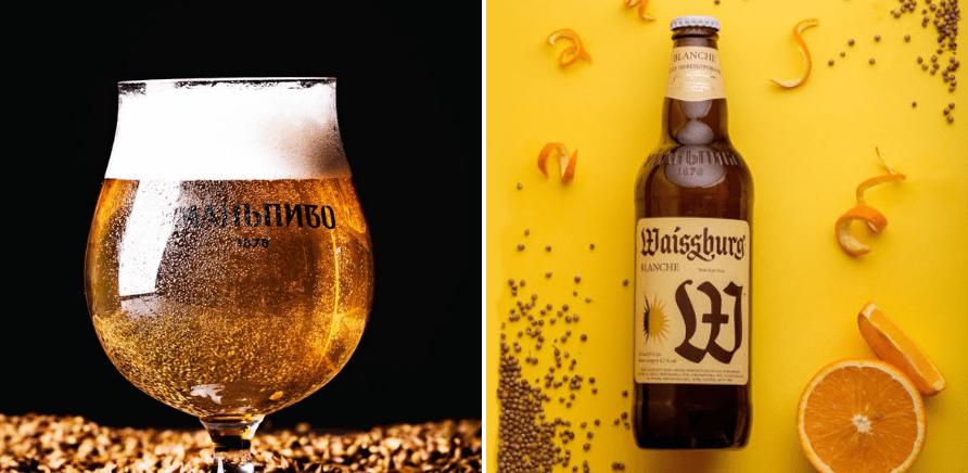 Поиск производителя пива: полезные советы