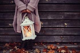 Статья 'ЧеУикенд: дайджест событий с 15 по 17 ноября'