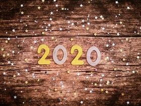 Стаття 'ЧеВікенд: дайджест подій із 31 грудня по 7 січня'