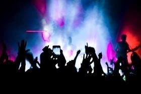 Стаття 'ЧеВікенд: дайджест подій із 31 січня по 2 лютого'
