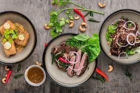 """Статья '10 лучших ресторанов Черкасс по версии """"Tripadvisor""""'"""