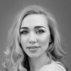 Екатерина Бут