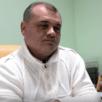 Александр Печиборщ