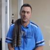 Ігор Драбовський