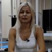 Інна Стрижак