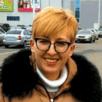 Татьяна Ещенко