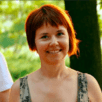 Виктория Феофилова
